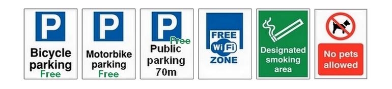parking-wifi-A7-free-free-f